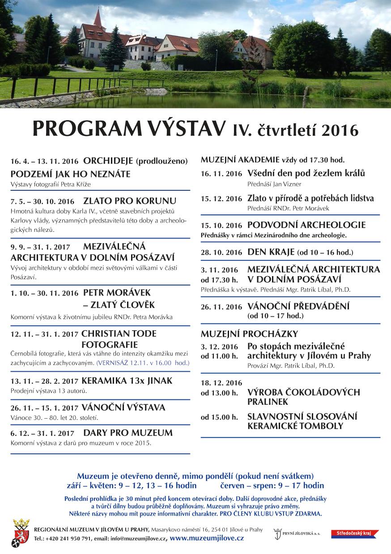 program_a5_iv1
