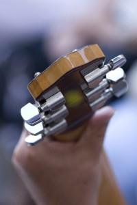 akce-potlach-kytara