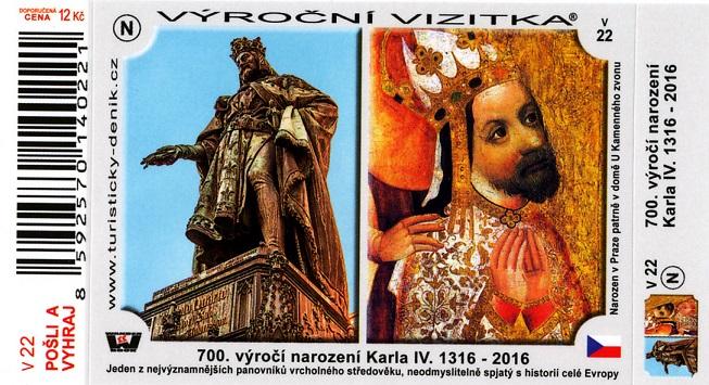 Vizitka_3