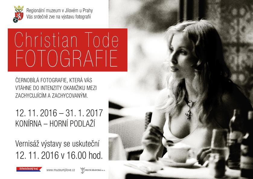 ChristianTodefotografie
